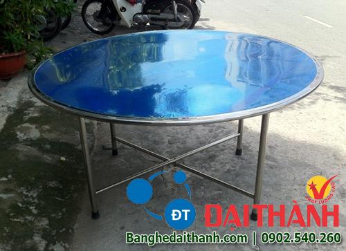 http://banghedaithanh.com/img_data/images/ban-inox-tron-304%20(1).JPG