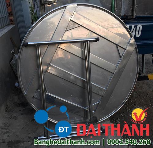 http://banghedaithanh.com/img_data/images/ban-inox-tron-304%20(4).JPG