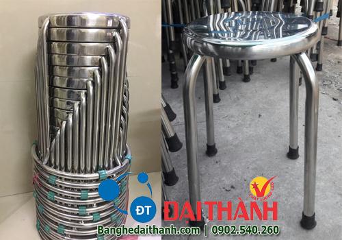 http://banghedaithanh.com/img_data/images/ghe-inox-304%20(1).jpg