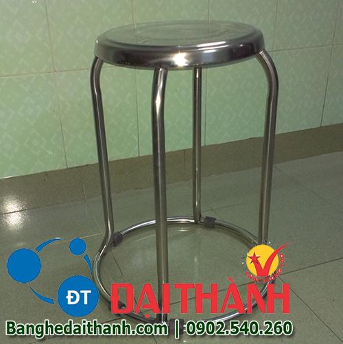 http://banghedaithanh.com/img_data/images/ghe-inox-304%20(6).jpg