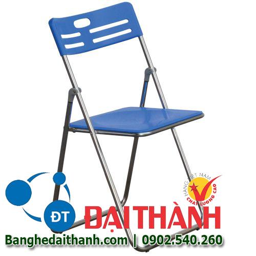 http://banghedaithanh.com/img_data/images/ghe-xep-inox%20(1).jpg