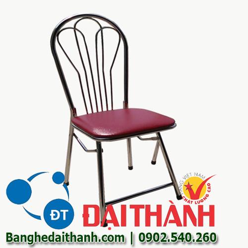 http://banghedaithanh.com/img_data/images/ghe-xep-inox%20(2).jpg
