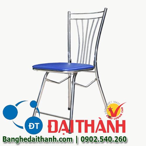 http://banghedaithanh.com/img_data/images/ghe-xep-inox%20(3).jpg
